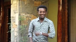 IBROO IBSAA (owuzi) NEW OROMO SONG 2015