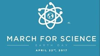 March for Science! April 22nd. London, Bristol, Cardiff, Manchester, Edinburgh, Norwich.