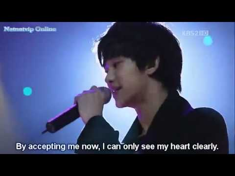 Dream High Duet Maybe Kim Soo Hyun Ft Bae Suzy.flv video