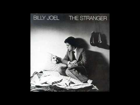 Billy Joel - Vienna