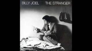 Watch Billy Joel Vienna video