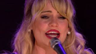 download lagu Duffy - Distant Dreamer  - Live Bbc One gratis