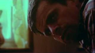Rolling Thunder (Original Theatrical Trailer)