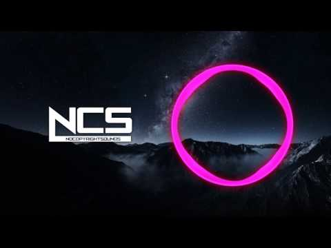 Electro-Light - The Ways (feat. Aloma Steele) [NCS Release]