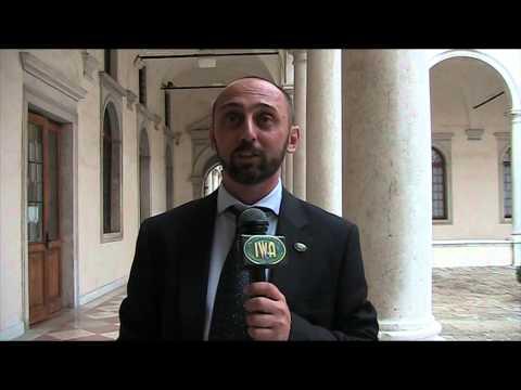 Digital Venice: Iwa presenta i nuovi eskills