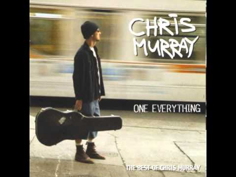 Chris Murray - Rock Steady