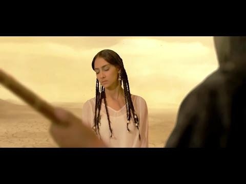 Гулсанам Мамазоитова - Тановор