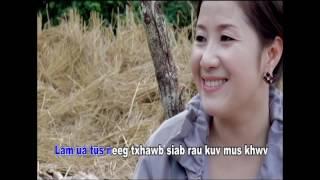 lauj thoj new song 2016 wb txoj hmoo