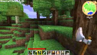 Lets play Minecraft [Ita] 11# continuare la mia casa