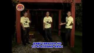 Lamtama Trio Targoda