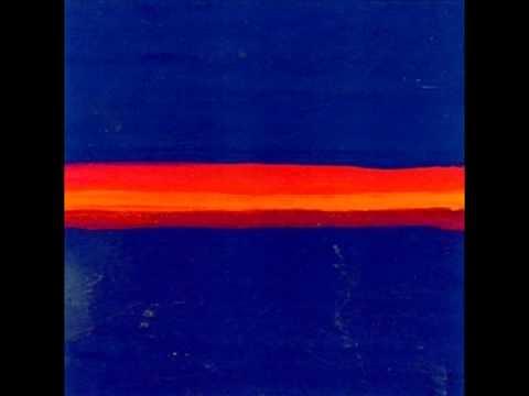 Robert Fripp - Acceptance / Affirming - Love Cannot Bear