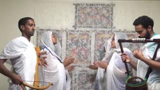 Ethiopian Orthodox Tewahedo YeFiker Enat & Arege BeSibhat