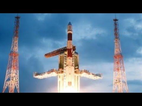 Chandrayaan-1  चंद्रयान १ Indian Moon
