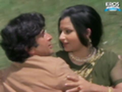 Hum Toh Jis Rah Pe Jaate Hain (Video Song) - Anari
