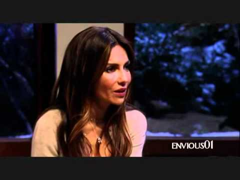 General Hospital | Sonny Finds Out Michael Was Raped | 2-4-11