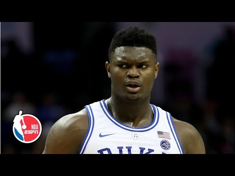Paul Pierce prefers Zion Williamson over Jayson Tatum, Ben Simmons | After The Buzzer