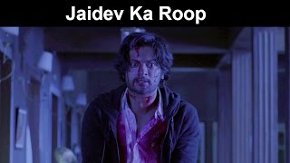 Download Fox Star Quickies - Khamoshiyan - Jaidev Ka Roop 3Gp Mp4