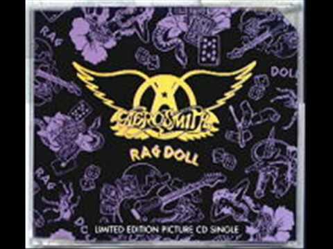 Aerosmith - Sudona Sunrise