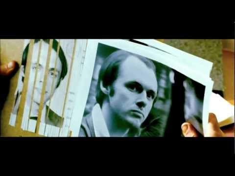 Argo Tribute (Fan Made Trailer)