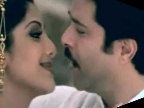 Dil Vich Vich Rukda [Full Song] (HD) With Lyrics - Badhaai Ho Badhaai