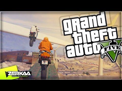 Turbine Turmoil | Gta 5 Funny Moments | E388 (with The Sidemen) (gta 5 Xbox One) video