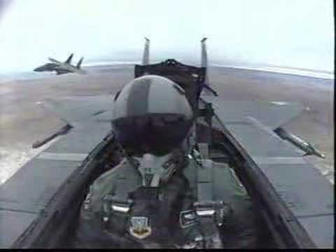 U.s. Air Force video