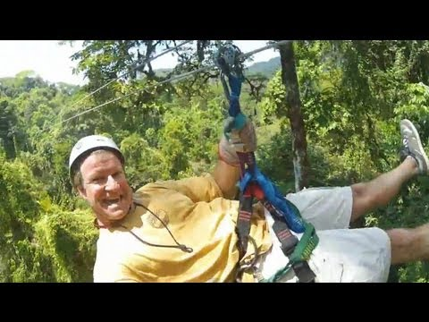ziplining-the-jungle-costa-rica.html