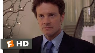 Download video Bridget Jones's Diary (7/12) Movie CLIP - Just As You Are (2001) HD