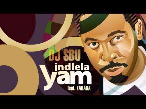 Dj Sbu Feat. Zahara - Indlela Yam' video