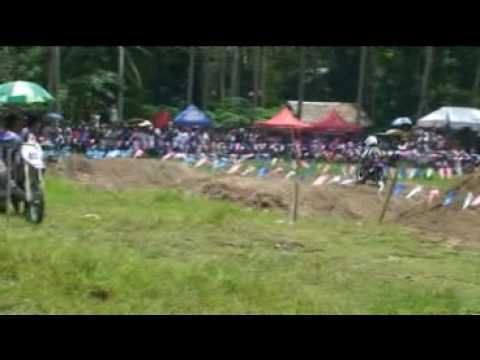 motorcross cebu 2009 - ginatilan event part 5