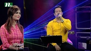 Music and Rhythm - Musical Show | Stay Tuned with SD Rubel l Episode 08