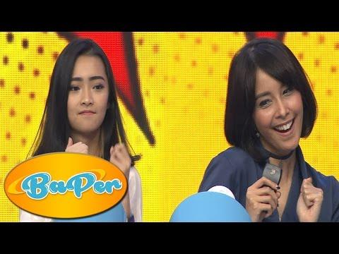 download lagu Senangnya Diana Dan Rika Saat Benar Menj gratis