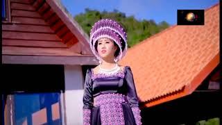 Tsis Tau Koj Los Tsi Ua Neeg Liam 2018 - Nkauj Noog Hawj (Official Music Video)