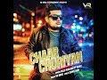 New Haryanvi Song 2018    CHAAR CHURIYAN    Raju Punjabi ft.vicky    Sumit Sain    Vr Bros