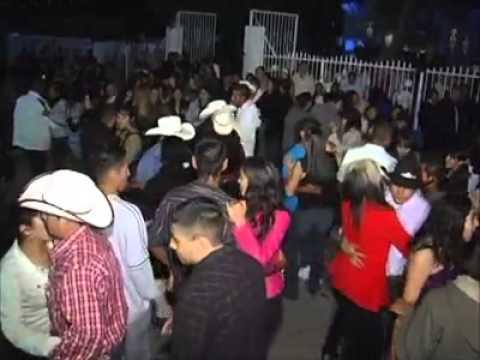 San Gregorio Guanajuato