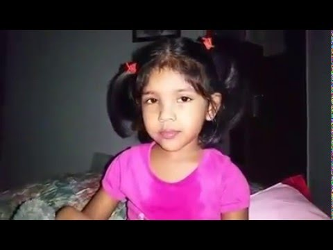 Aathichudi tamil song -ஆத்திசூடி