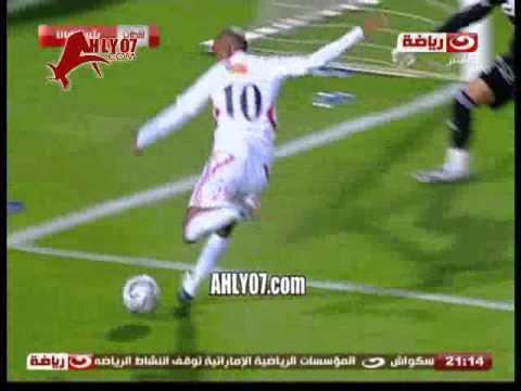 شاهد وصلة هجوم نارية من كريم شحاتة ضد شيكابالا وردا على خالد الغندور والغيظ منه