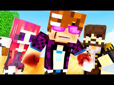 flirting games ggg 2016 download youtube