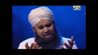 DUA - Karam Mangta Hoon - Alhaaj Muhammad Owais Raza Qadri - OSA Official HD Video