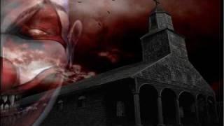 Watch Symphorce Everlasting Life video