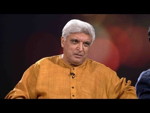 Satyamev Jayate - Alcohol Abuse - What does alcohol do? Javed Akhtar explains