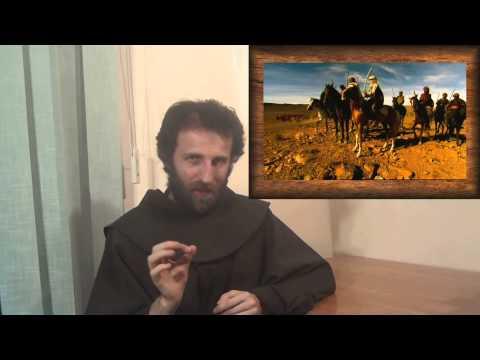 Križarski ratovi