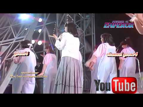 Koinotyaputa-atoz βver video