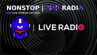 Ncs 24 7 Live Stream With Song Request Gaming Music Electronic Radio