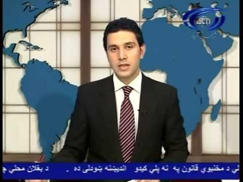 نگرانی از وضعیت مهاجرین افغان در ایران