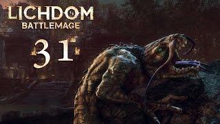 Lichdom Battlemage #031 - Zeitraumkontinuum [deutsch] [FullHD]