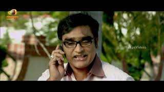 Paisa Potti Problem Full Movie - Part 4/9 - Mast Ali, Feroze Khan