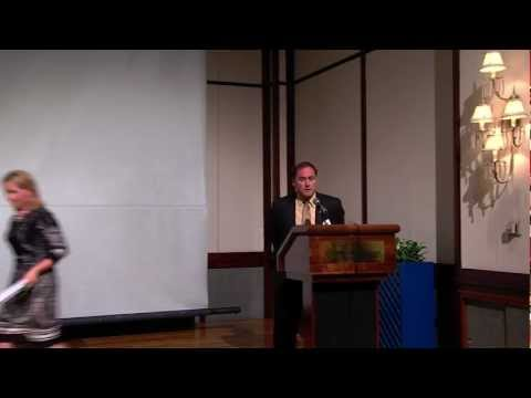 2012 Far East Journalism | Broadcast Section | The Sanno Network Newscast