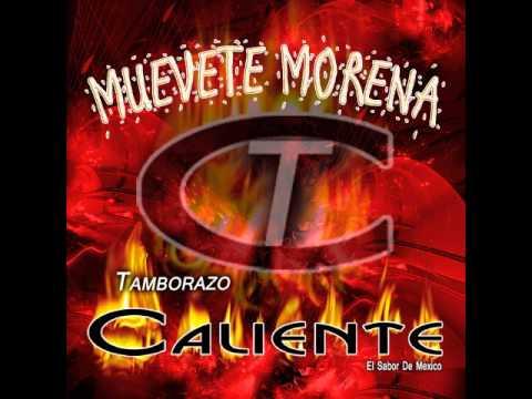 El Zapatito - Tamborazo Caliente - 2011