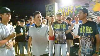 História dos Óculos do Vieira 🎬 História do Raylton Soares Tv 🎥 | Hip Hop Brasil